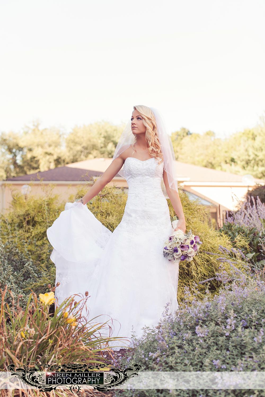 cascade-wedding-hamden_0032