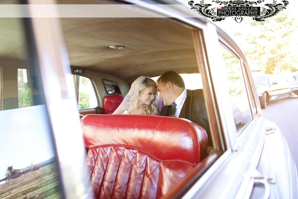cascade-wedding-hamden_0035