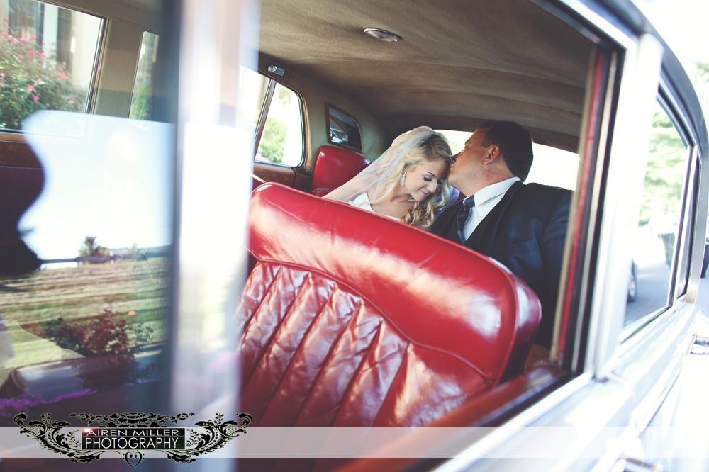 cascade-wedding-hamden_0036