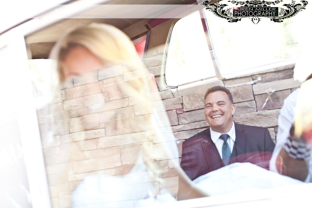 cascade-wedding-hamden_0037