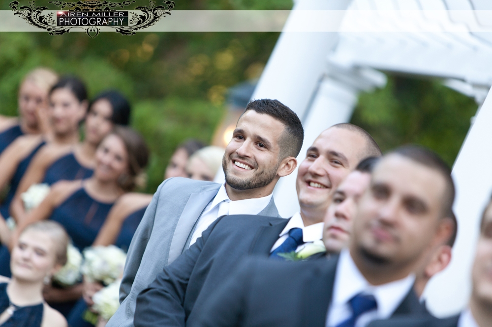 cascade-wedding-hamden_0039