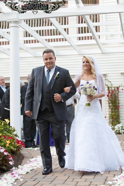 cascade-wedding-hamden_0040
