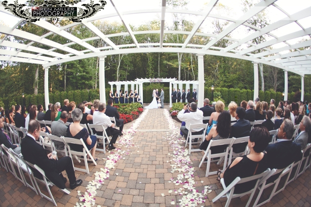 cascade-wedding-hamden_0041