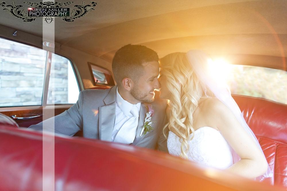 cascade-wedding-hamden_0042