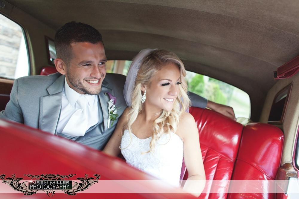 cascade-wedding-hamden_0043