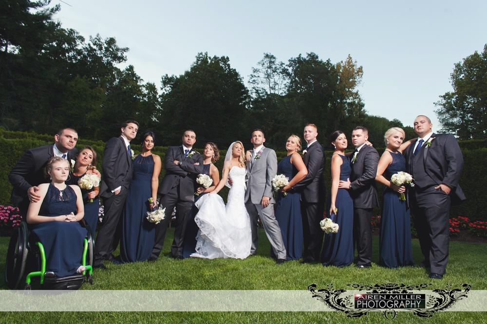 cascade-wedding-hamden_0044