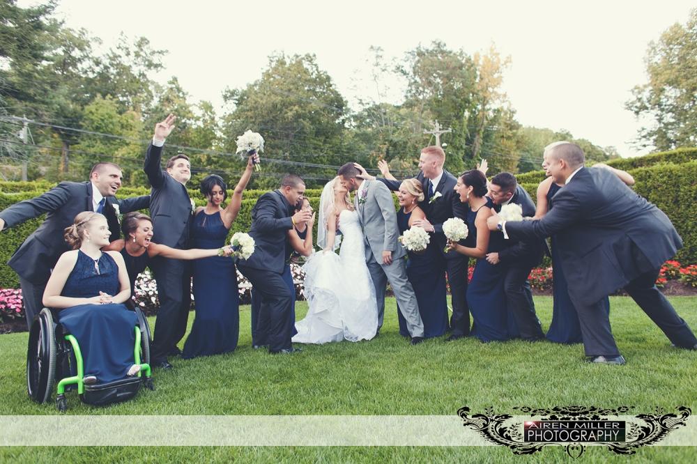 cascade-wedding-hamden_0045