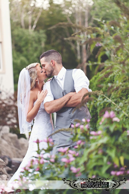 cascade-wedding-hamden_0046