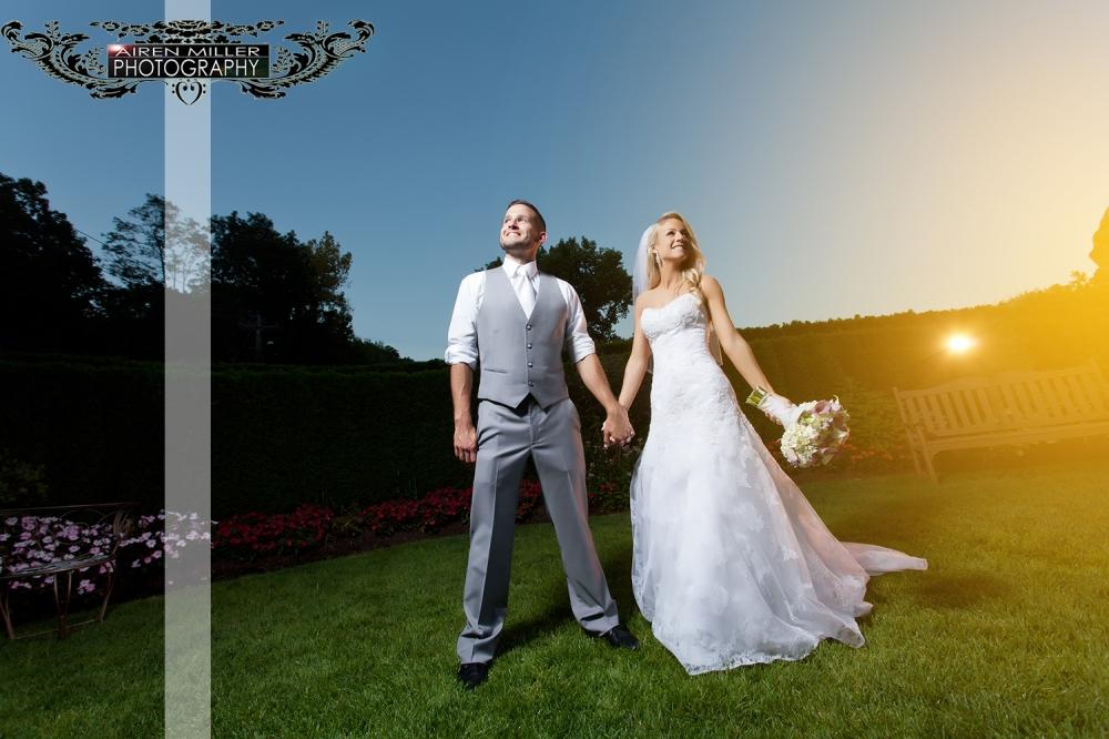 cascade-wedding-hamden_0047