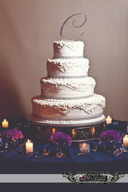 cascade-wedding-hamden_0050