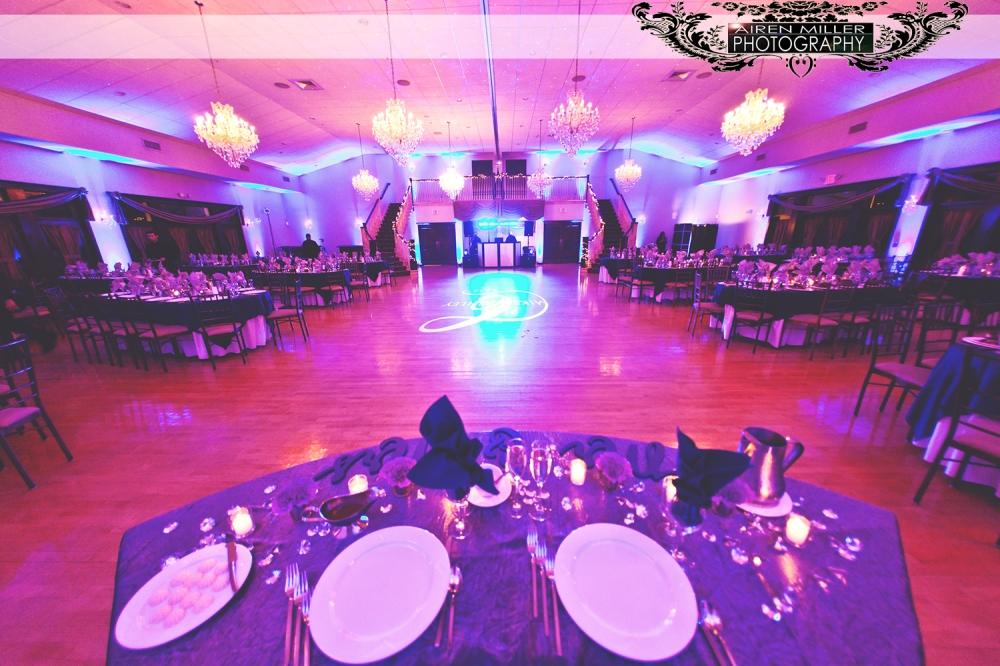 cascade-wedding-hamden_0051