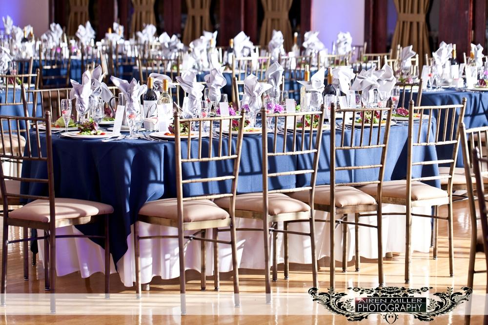 cascade-wedding-hamden_0052