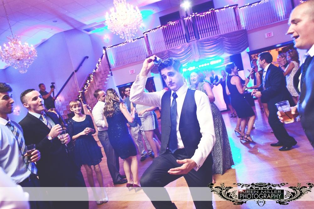 cascade-wedding-hamden_0055