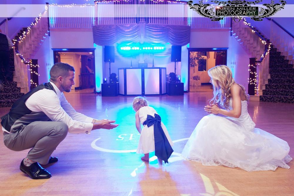 cascade-wedding-hamden_0056