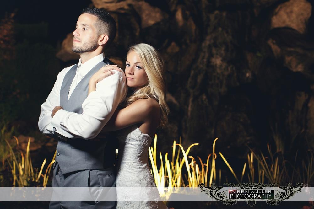 cascade-wedding-hamden_0057