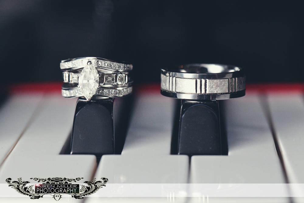 cascade-wedding-hamden_0060