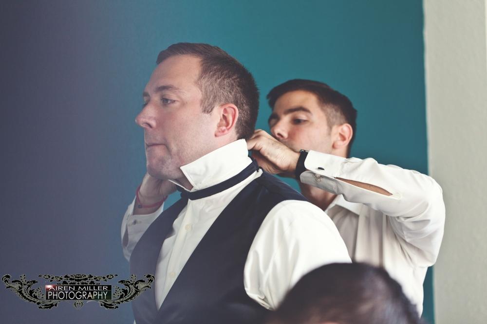 edgy-modern-wedding-photographers-ct_02