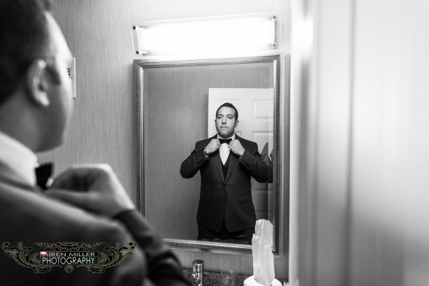 edgy-modern-wedding-photographers-ct_04