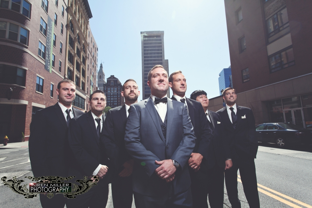 edgy-modern-wedding-photographers-ct_07
