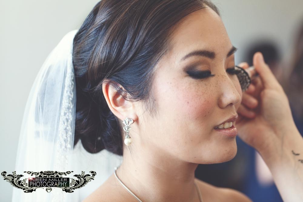 edgy-modern-wedding-photographers-ct_09