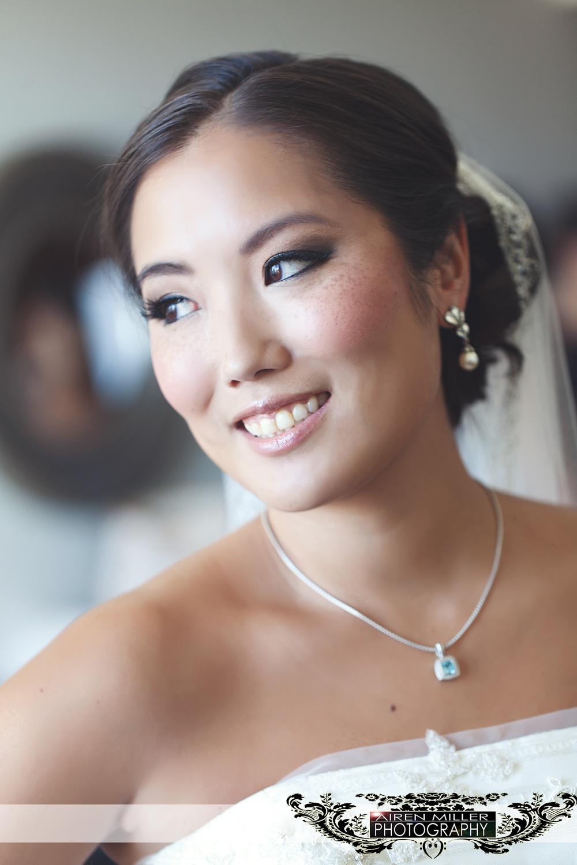 edgy-modern-wedding-photographers-ct_10
