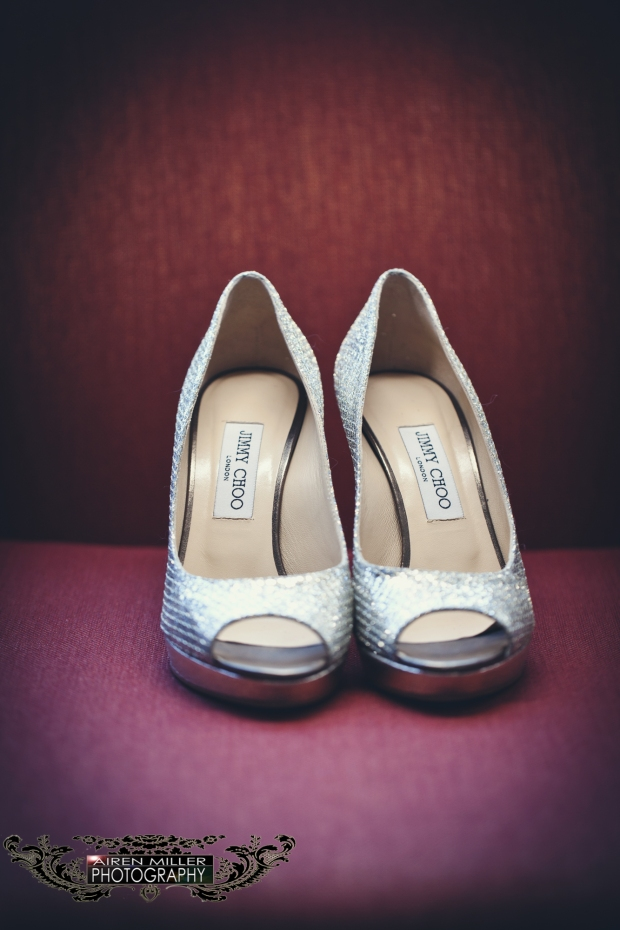edgy-modern-wedding-photographers-ct_12
