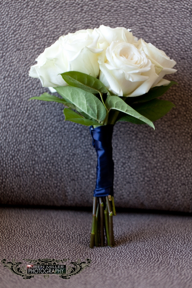 edgy-modern-wedding-photographers-ct_15