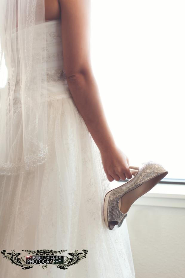 edgy-modern-wedding-photographers-ct_16