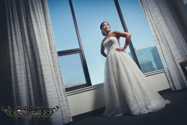 edgy-modern-wedding-photographers-ct_17