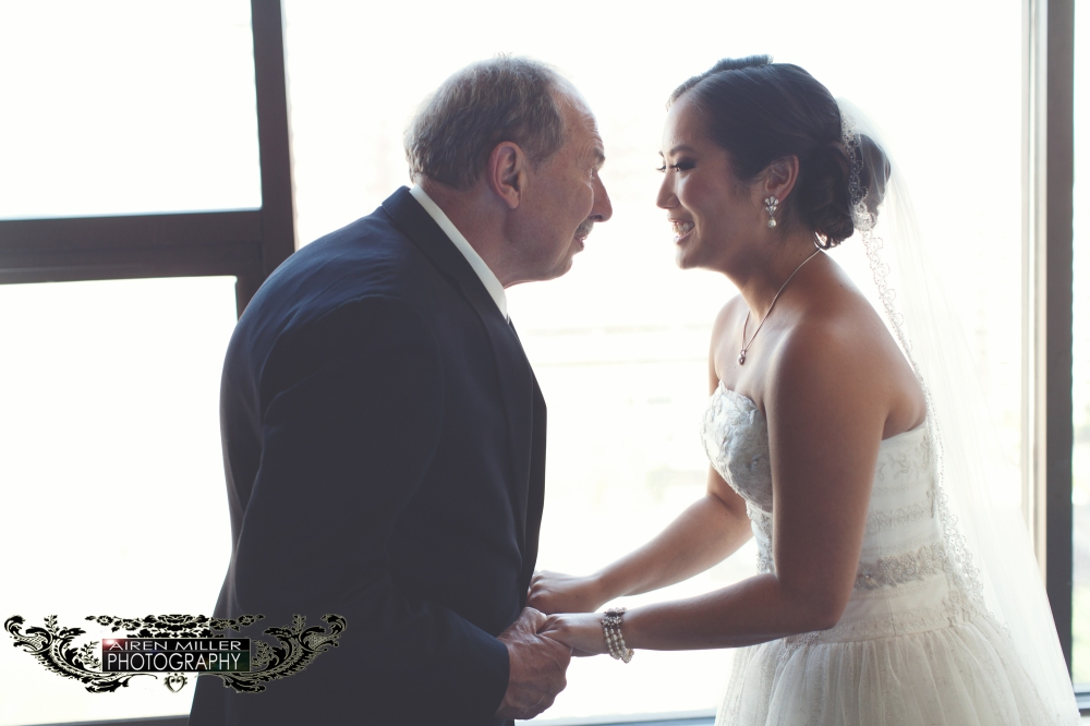 edgy-modern-wedding-photographers-ct_18