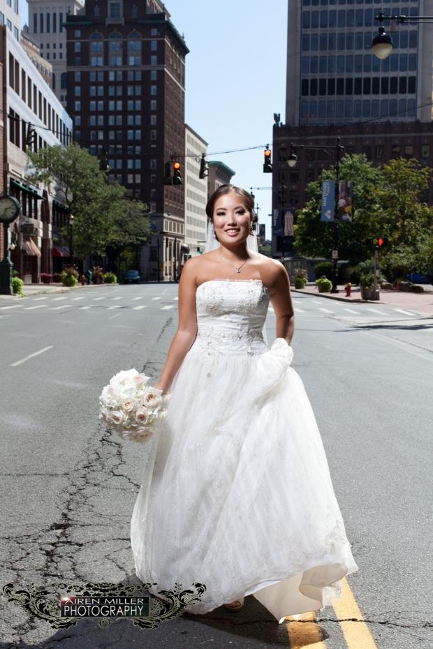 edgy-modern-wedding-photographers-ct_19