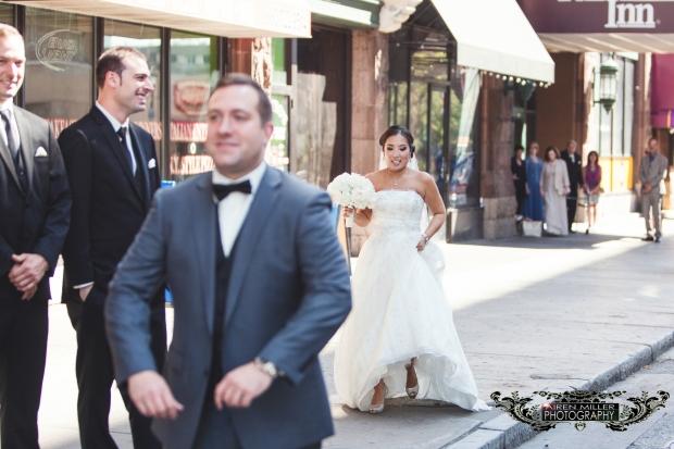 edgy-modern-wedding-photographers-ct_21