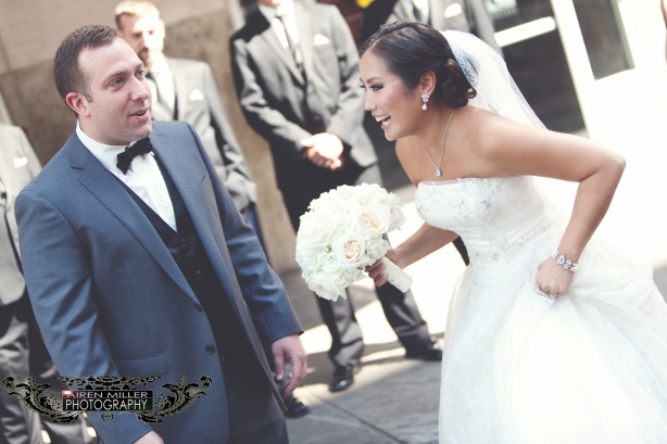 edgy-modern-wedding-photographers-ct_22