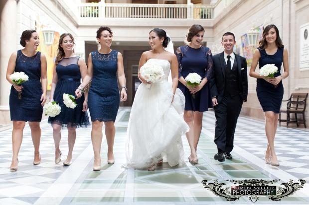 edgy-modern-wedding-photographers-ct_23