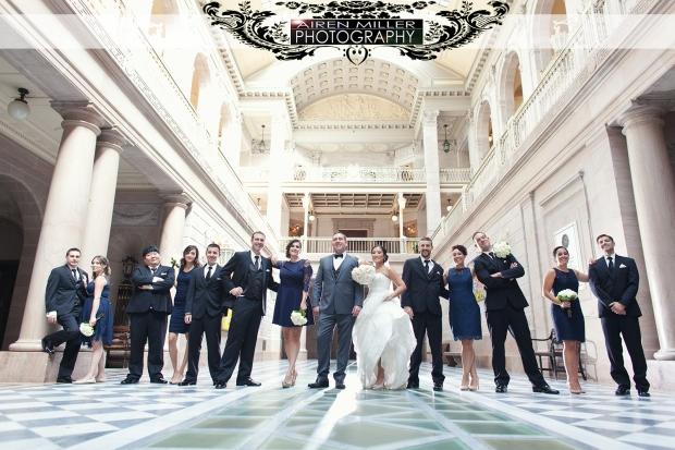 edgy-modern-wedding-photographers-ct_24