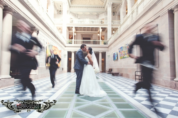 edgy-modern-wedding-photographers-ct_26