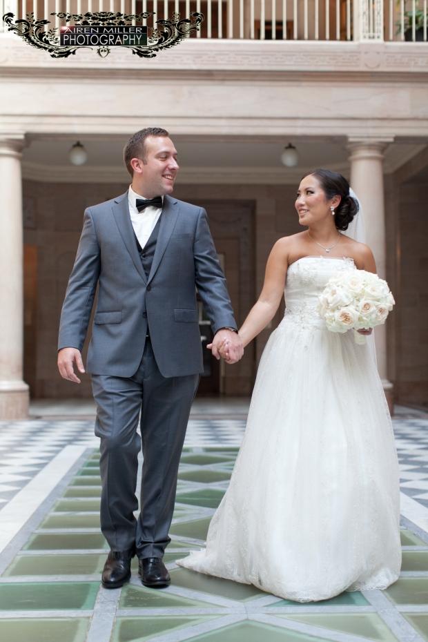 edgy-modern-wedding-photographers-ct_28