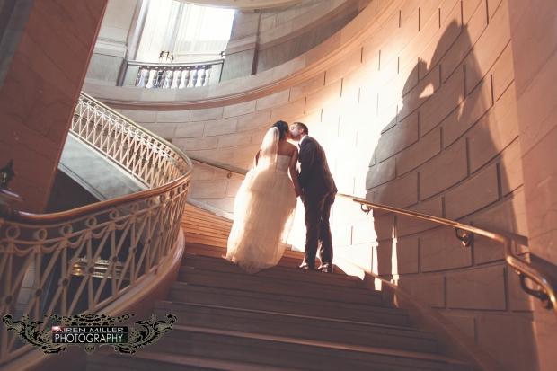 edgy-modern-wedding-photographers-ct_29