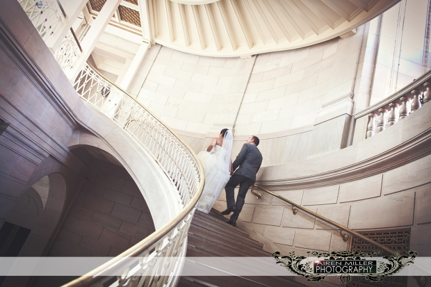 edgy-modern-wedding-photographers-ct_30