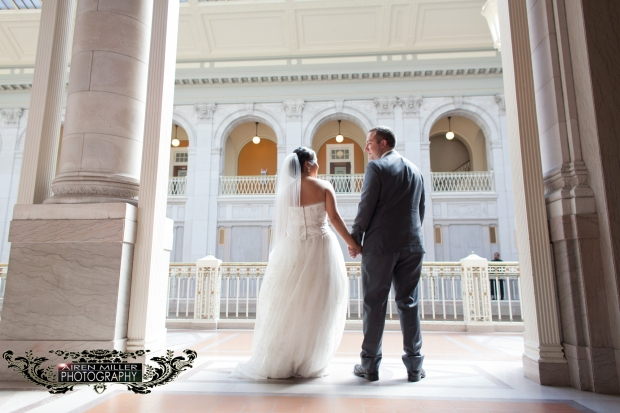 edgy-modern-wedding-photographers-ct_31