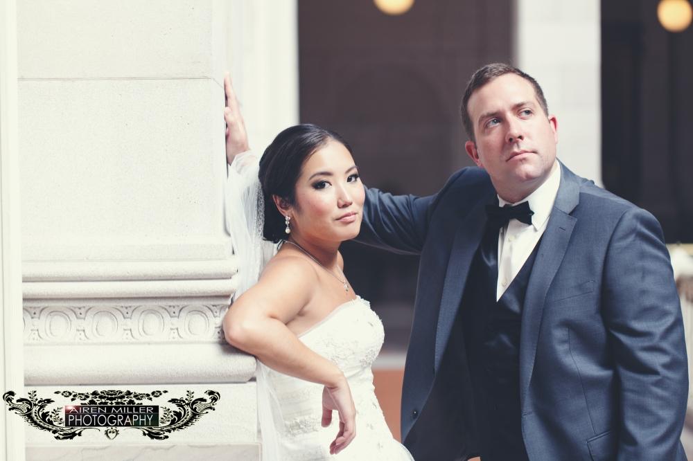 edgy-modern-wedding-photographers-ct_32