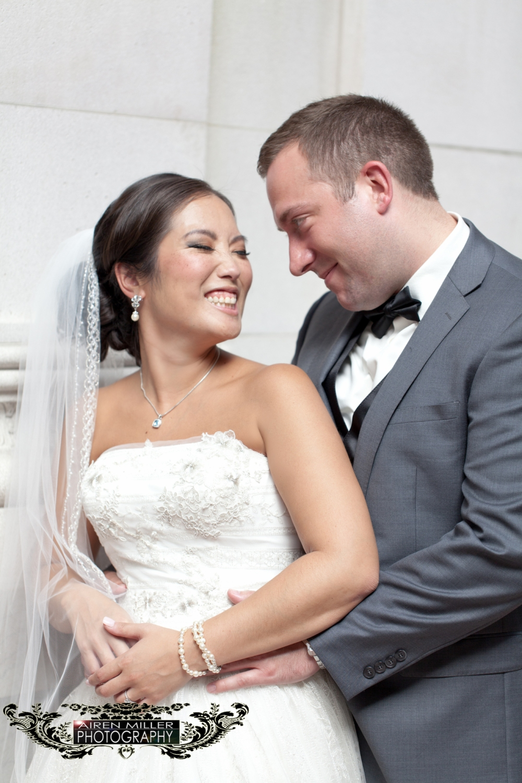 edgy-modern-wedding-photographers-ct_33