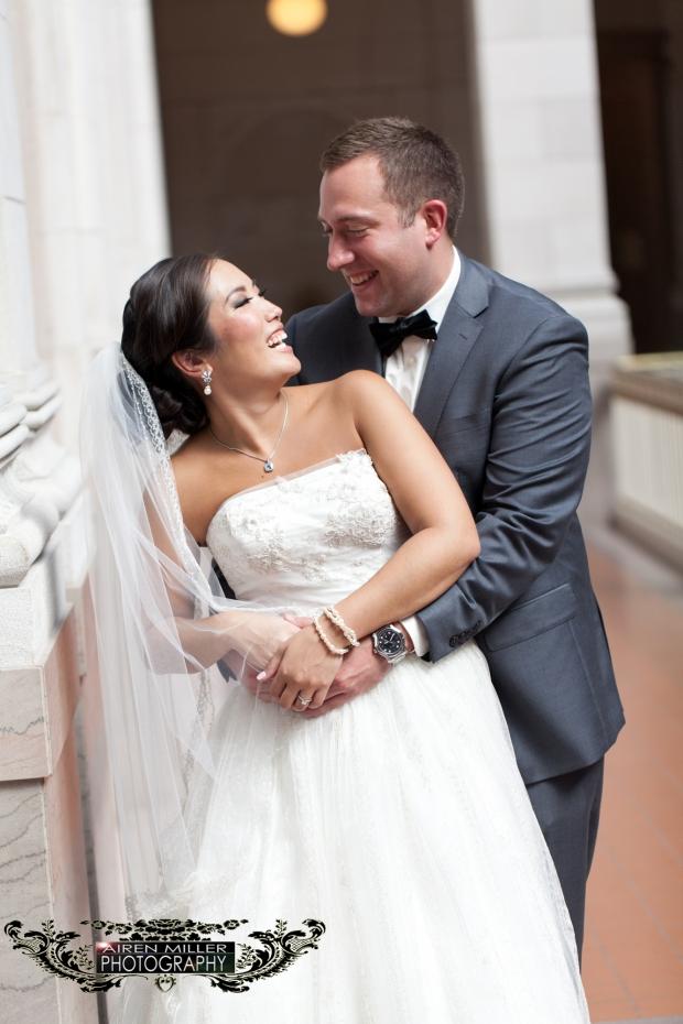 edgy-modern-wedding-photographers-ct_34