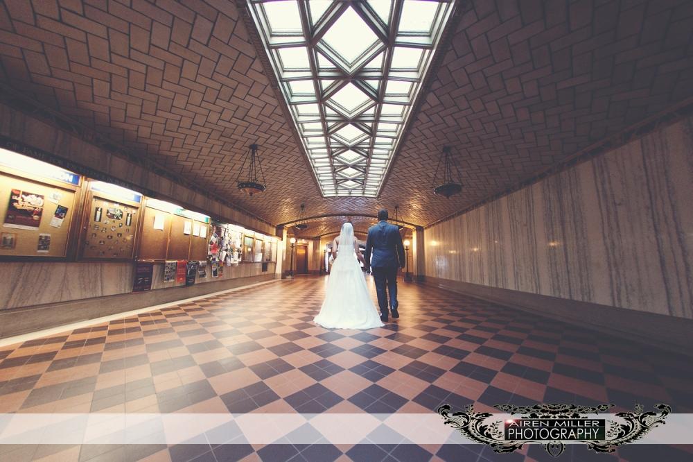 edgy-modern-wedding-photographers-ct_36