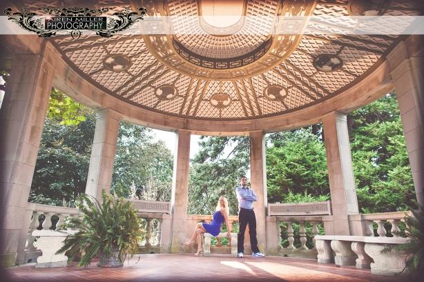 Harkness_park_wedding_pics_0079