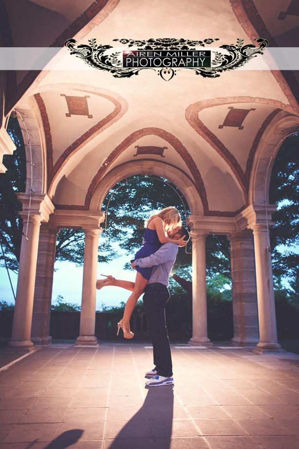 Harkness_park_wedding_pics_0168