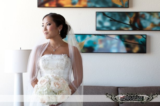 CT-wedding-photographers-01
