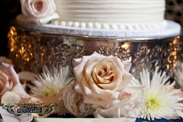 Society-Room-Wedding-012