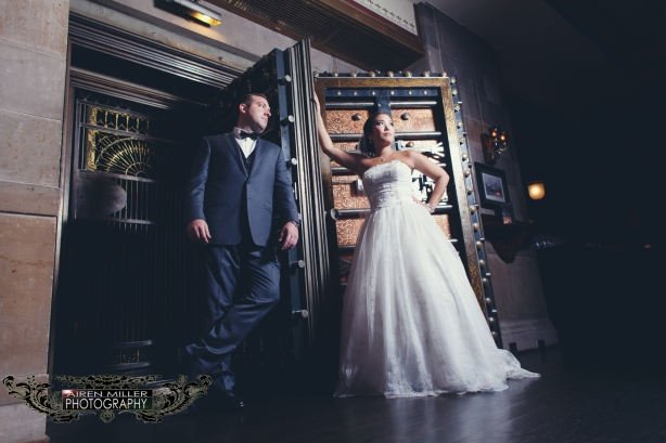 Society-Room-Wedding-018