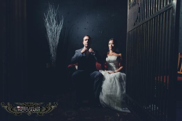 Society-Room-Wedding-019